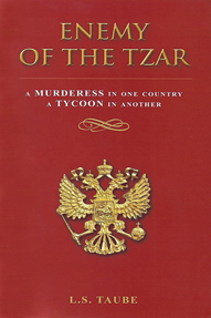 cover-Enemy-of-Tzar