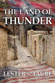cover-Land-of-Thunder