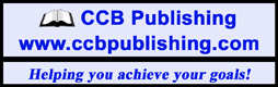 CCB-Publishing-web-link-logo